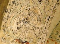 Symbol Ewangelisty Mateusza