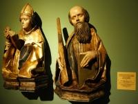 Św. Stanisław i św. Andrzej (M. Narodowe Wrocław)