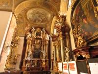 Kościół jezuicki