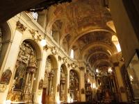 Kościół franciszkański