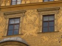Dom Panów z Lipy