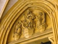 Katedra św. Piotra i Pawła