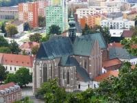 Kościół Wniebowstąpienia NMP