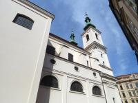 Kościół św. Michała