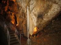 Jaskinia Eliszki