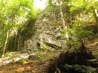 Jaskinia Sztajgrowka
