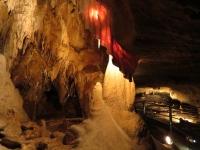 Pohadkove jeskyne