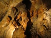 Panenska jeskyne