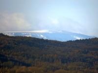 Widok na Smogornię