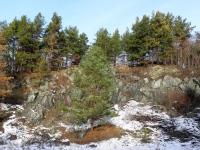Kamieniołom nad Słupicami