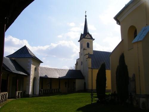 Stary Wielislaw